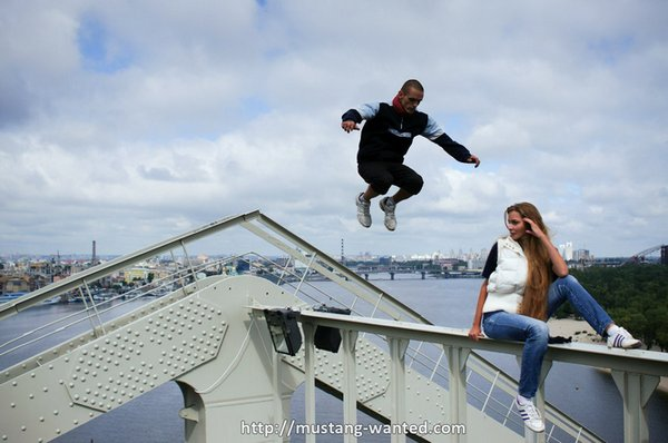 021-skywalking-photo