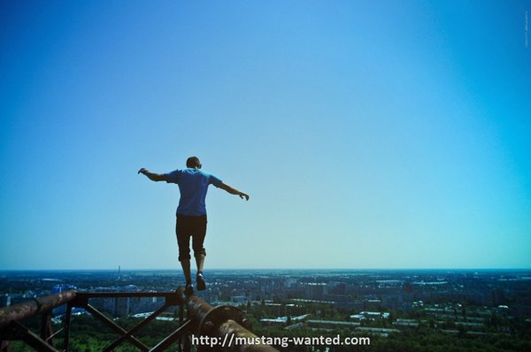 022-skywalking-photo