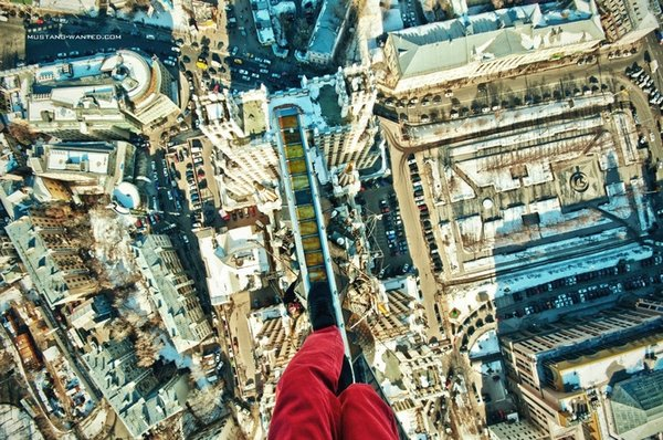 023-skywalking-photo