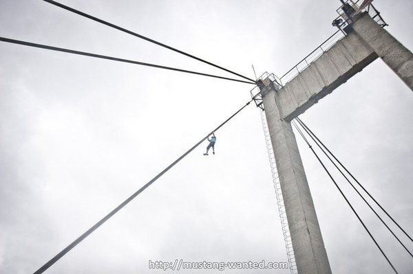 028-skywalking-photo