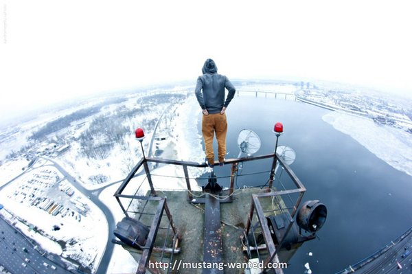 030-skywalking-photo