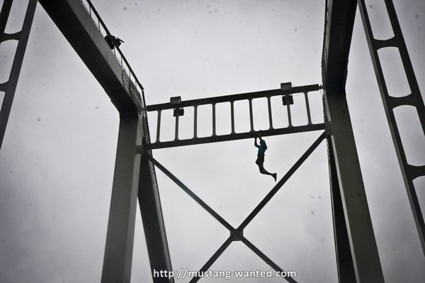 031-skywalking-photo