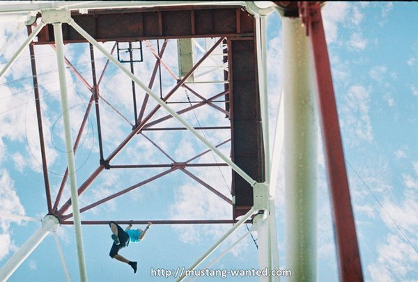 036-skywalking-photo