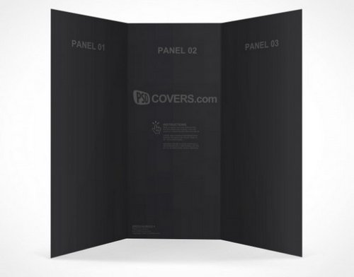 10 free ready print brochure templates ginva brochure template dark