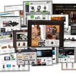 20 Free PrestaShop Themes