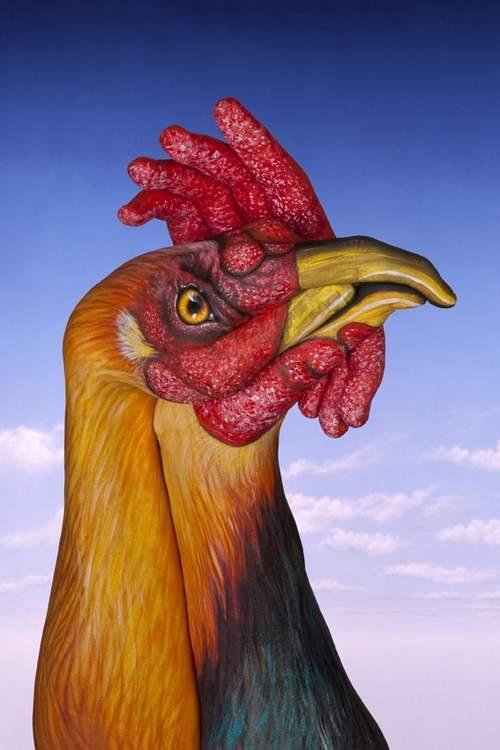 03-animal-hand-painting