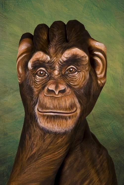 05-animal-hand-painting