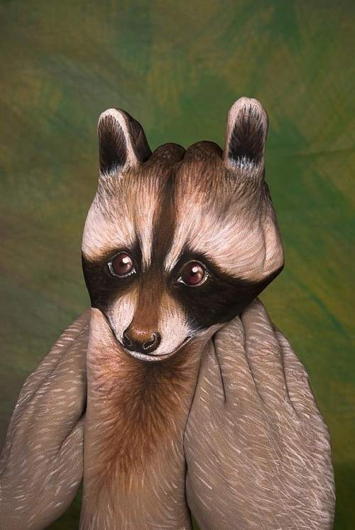06-animal-hand-painting