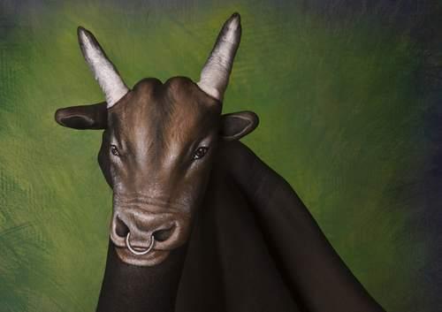 08-animal-hand-painting