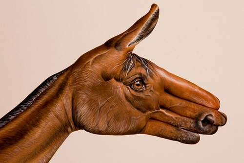 19-animal-hand-painting