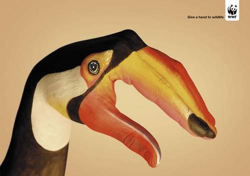 37-animal-hand-painting