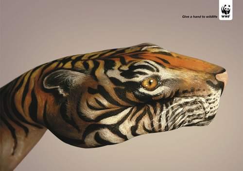 40-animal-hand-painting