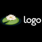 Best Logo Design Inspiration and Stock Logo Websites