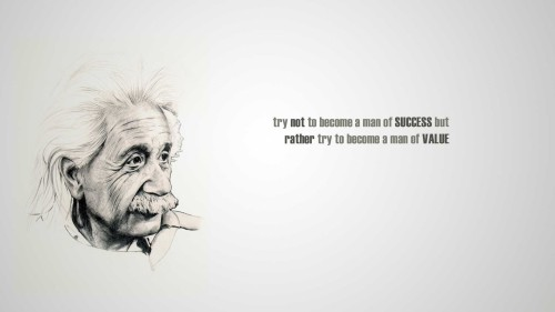 quotes wallpapers 06 500x281