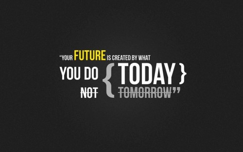 quotes wallpapers 09 500x312