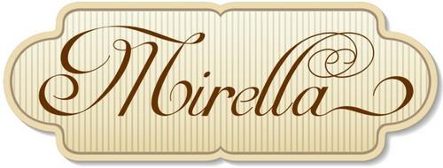 Mirella Script Free Calligraphy Fonts