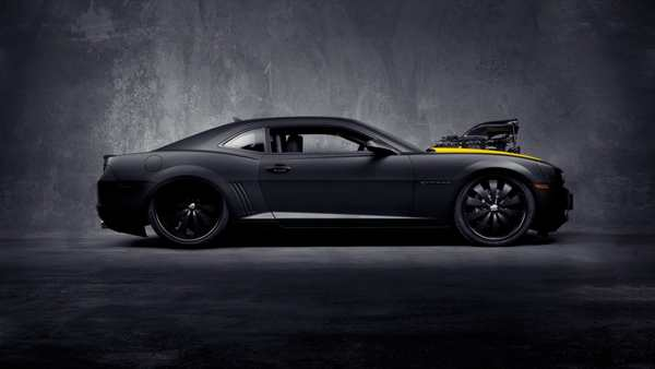 Free Cool Sport Cars Wallpapers Ginva - Black cool cars
