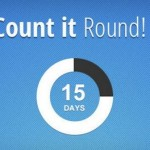17 Powerful jQuery Timer Plugins
