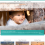 Free Butterbelly WordPress Theme