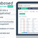 14 Best Database Abstractions PHP Scripts