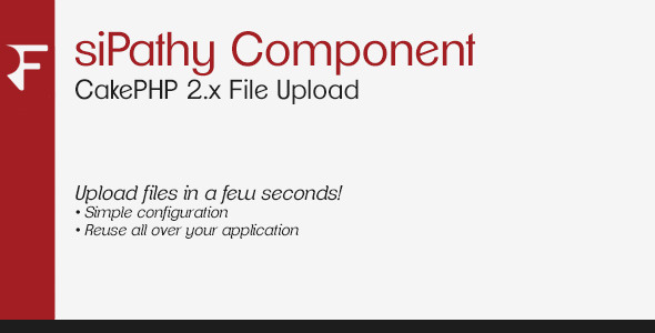 File upload in cakephp : La county tax