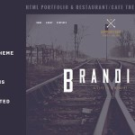 25 Fresh WordPresss Themes (August 2014)
