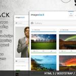 5 PHP Multimedia, Image & Video Uploader Scripts