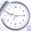 Freebie: PSD Watch Icon