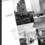 10 Beautiful Joomla Portfolio Templates