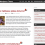 Free Inkmag WordPress Theme