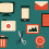 Freebie: Free Retro Icon Set