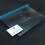 Freebie: FREE PSD Ipadisplay Smart Layer