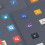 Freebie: OSX dock icons | FREE DOWNLOAD