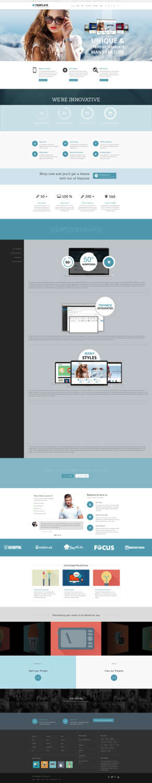 pi wordpress multipurpose theme
