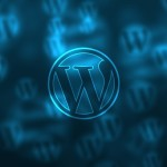 27 Useful WordPress Plugin Development Tutorials