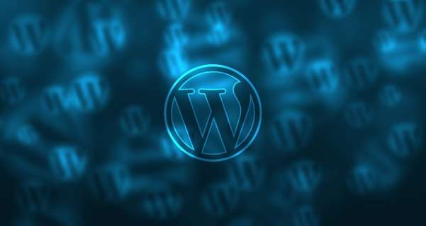 Wordpress Plugin Development Tutorials