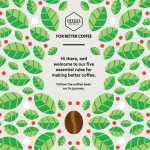 25 Stunning Food & Drink Themed Website Design