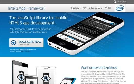 python desktop application development framework