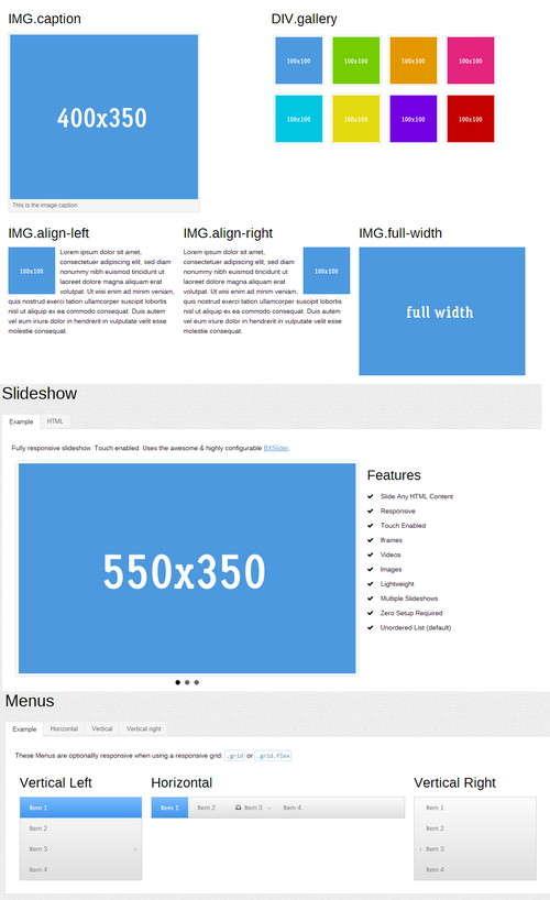 99lime html kickstart