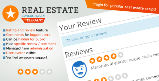real estate portal reviews