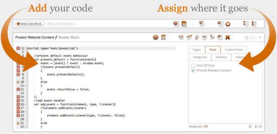 css javascript toolbox