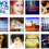 30 Instagram WordPress Plugins