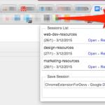The Best Web Developer Tools (Chrome Extension)