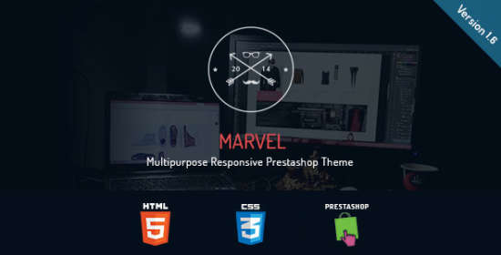 jms marvel multipurpose prestashop theme