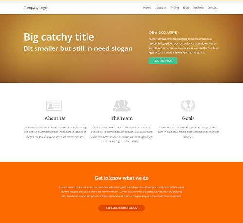 website html5, css3, jquery