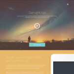 Download 11 Free Business Website Templates