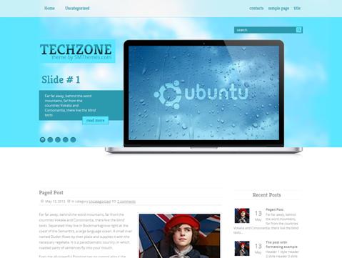 techzone
