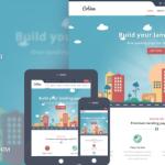 30 Easy Digital Downloads WordPress Themes