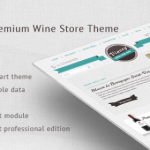 15 Best CS-Cart eCommerce Templates