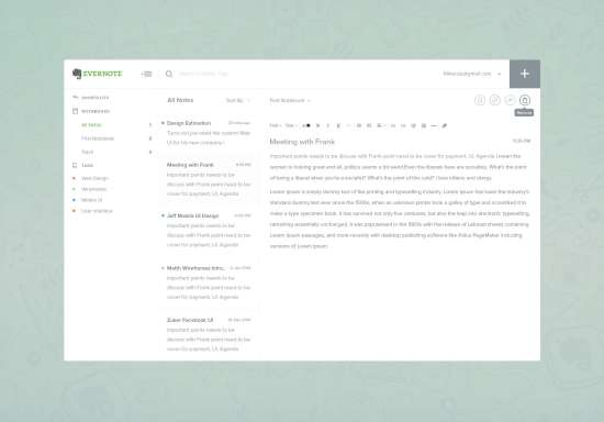 evernote_dashboard_admin_psd
